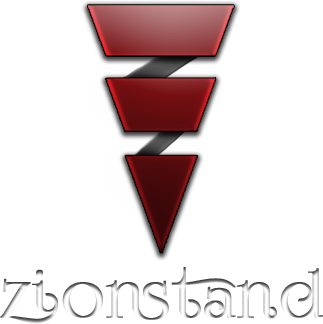 Zionstand Digital Technology base
