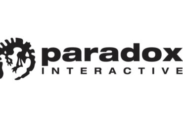 Paradox Interactive signs collective bargaining agreement with labor unions in Sweden