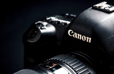 Canon has reportedly axed its popular EOS 5D DSLR line